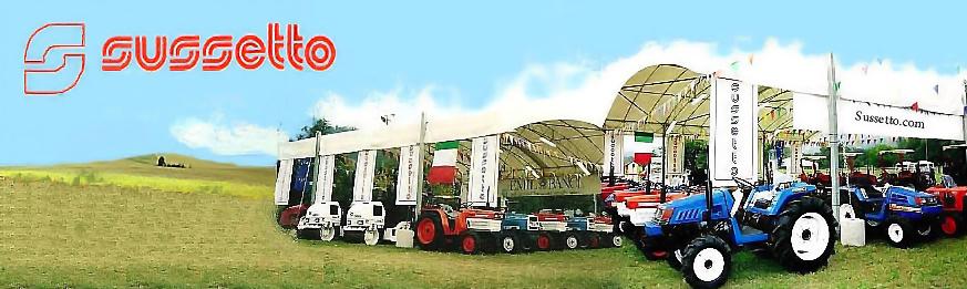 Home Vendita Trattori Agricoli Usati Vendita Macchine | Apk Mod Game